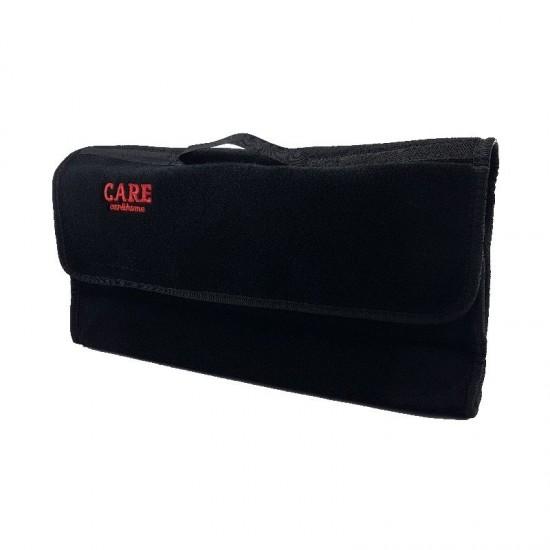 Органайзер за багажник – 52x47x33 см