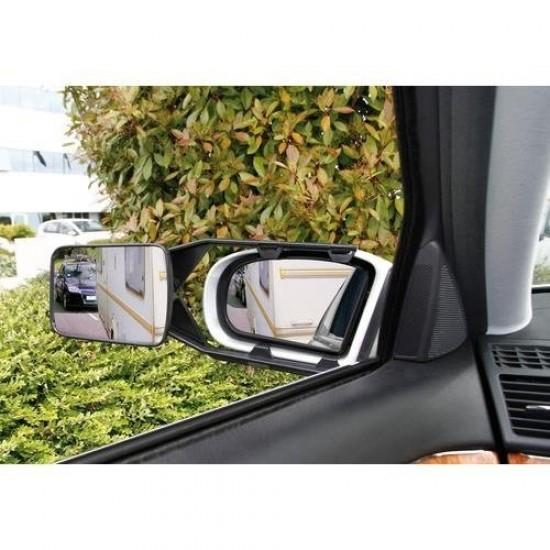 Огледало за каравана