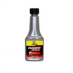 Добавка за предпазване на турбото Turbo protect Bardahl BAR-3216 - 325 мл.