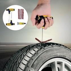 Кит за поправка на спукани гуми