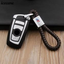 Стилен луксозен ключодържател - BMW M Power 3 5 7 M3 M5 X5