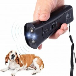 Кучегон - Уред за прогонване на кучета ZF-853