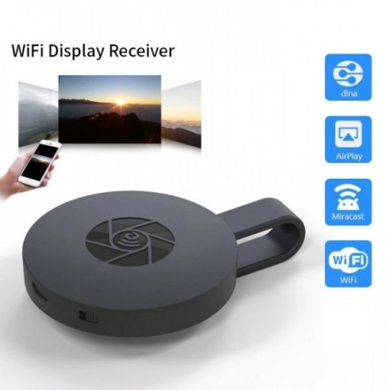 Smart TV Player