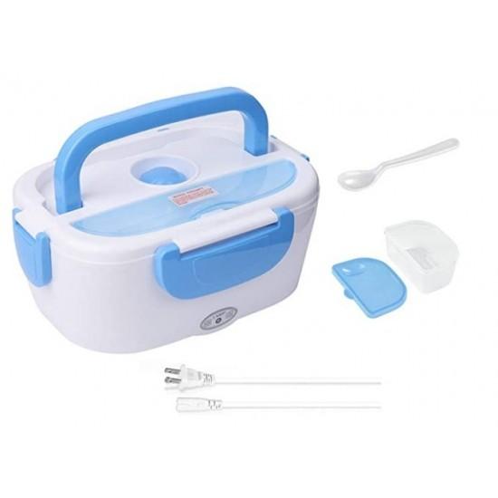 Кутия за затопляне на храна - 220V