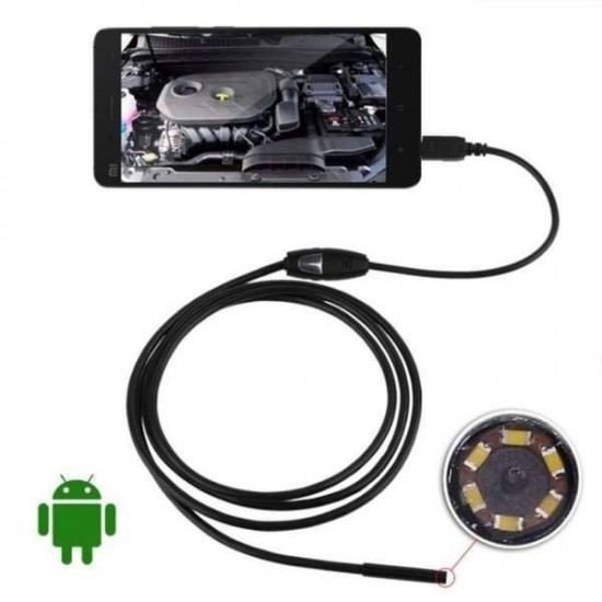 GSM ТРАНСМИТЕР ЗА КОЛА FM CAR KIT с 3.5mm Аудио жак