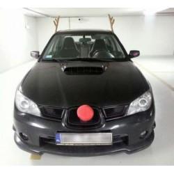 Еленски Коледни Рога за автомобил