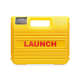 Преходници за Launch - 22 части + пластмасов куфар