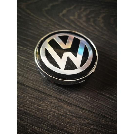 Kапачки за джанти за VW - Немско качество!