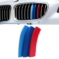 M power hood tuning for bmw