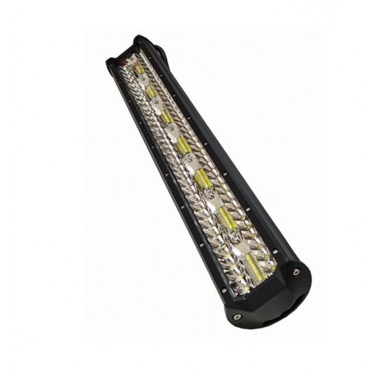 LED бар 2060  50см 288W