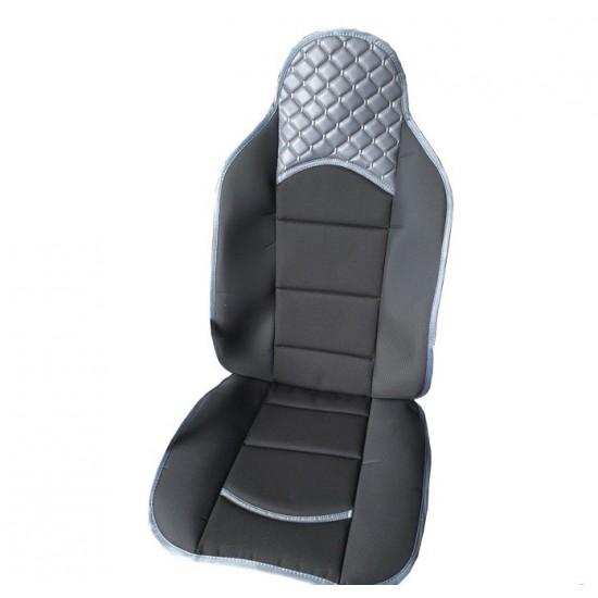Комплект универсални калъфи за седалки на МПС - 2брк-т