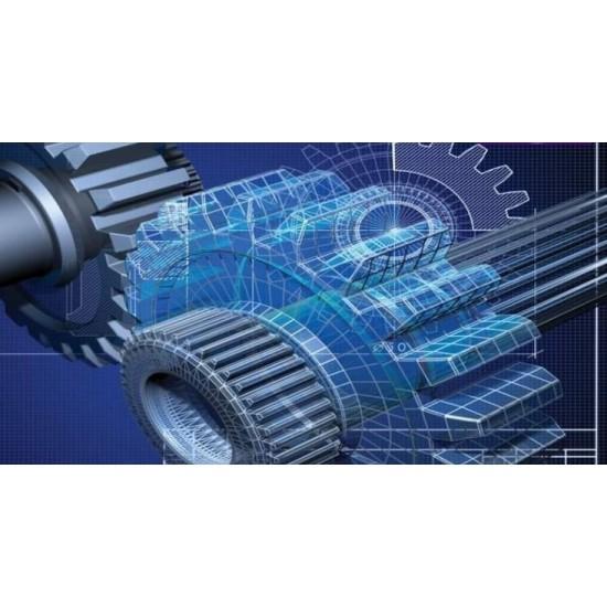 STP Добавка към маслото на скоростни кутии, диференциали и трансмисии 150мл